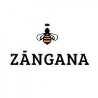 Hidromiel Zángana products