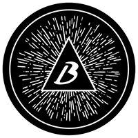 https://birrapedia.com/img/modulos/empresas/b26/beavertown-brewery_14545843702468_p.jpg