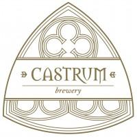 https://birrapedia.com/img/modulos/empresas/b28/castrum-brewery_16128892791379_p.jpg