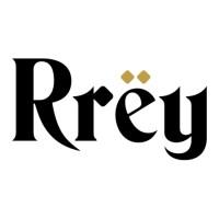 https://birrapedia.com/img/modulos/empresas/b2e/cerveza-rrey_15465152599119_p.jpg
