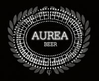 https://birrapedia.com/img/modulos/empresas/b2f/aurea-beer_p.jpg