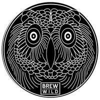 https://birrapedia.com/img/modulos/empresas/b2f/la-quince-brewery_15859370575585_p.jpg