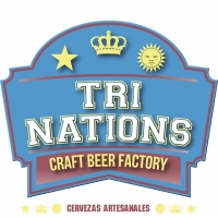 Tri Nations Craft Beer Factory
