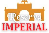 https://birrapedia.com/img/modulos/empresas/b36/reserva-imperial_16155698518437_p.jpg