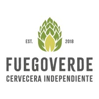 https://birrapedia.com/img/modulos/empresas/b3d/fuegoverde-cervecera-independiente_16076282882506_p.jpg