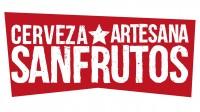 SanFrutos