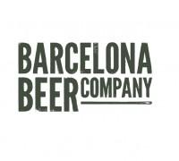 https://birrapedia.com/img/modulos/empresas/b44/barcelona-beer-company_15506549215472_p.jpg