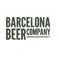 Productos de Barcelona Beer Company
