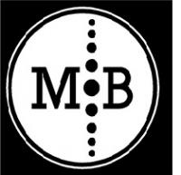 https://birrapedia.com/img/modulos/empresas/b45/associacio-microbombolla_14450367625919_p.jpg