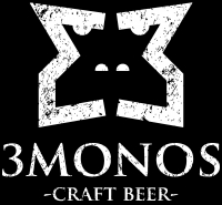 https://birrapedia.com/img/modulos/empresas/b46/3monos-craft-beer_14326432757473_p.jpg