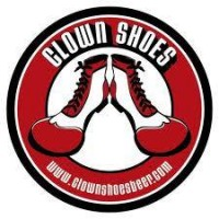 clown-shoes-beer_14755989224134