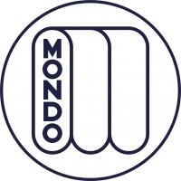 https://birrapedia.com/img/modulos/empresas/b4d/mondo-brewing-company_15895602438111_p.jpg