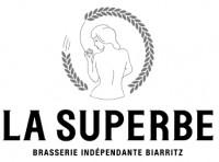 https://birrapedia.com/img/modulos/empresas/b57/la-superbe_16012907568871_p.jpg