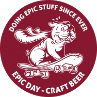 Epic Day products