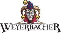 https://birrapedia.com/img/modulos/empresas/b63/weyerbacher_14249693417897_p.jpg