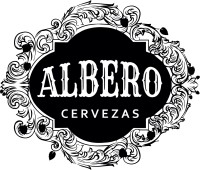 https://birrapedia.com/img/modulos/empresas/b67/cervezas-albero_1587115304717_p.jpg