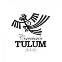 https://birrapedia.com/img/modulos/empresas/b6b/cerveceria-tulum_14932004691383_p.jpg