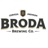 https://birrapedia.com/img/modulos/empresas/b6d/broda-brewing-co_15716521525197_p.jpg