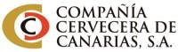 https://birrapedia.com/img/modulos/empresas/b6f/compania-cervecera-de-canarias_16212652356708_p.jpg