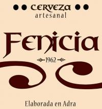 https://birrapedia.com/img/modulos/empresas/b70/cerveza-fenicia_14210564562411_p.jpg