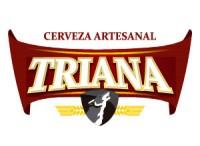 https://birrapedia.com/img/modulos/empresas/b70/cerveza-triana_15089273920693_p.jpg