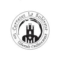 https://birrapedia.com/img/modulos/empresas/b71/cerveses-la-subirana_14188408766726_p.jpg