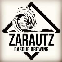 https://birrapedia.com/img/modulos/empresas/b75/zarautz-beer-company_15863640687658_p.jpg