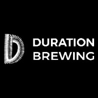 duration-brewing_15287340742205