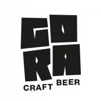 https://birrapedia.com/img/modulos/empresas/b78/gora-craft-beer_15562117894403_p.jpg