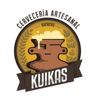 kuikas-brewers_14665216666498