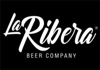 https://birrapedia.com/img/modulos/empresas/b7b/la-ribera-beer-company_15735785083134_p.jpg