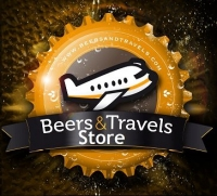 Beers & Travels Store