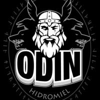 Productos de Odin