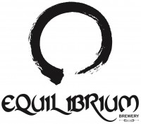 https://birrapedia.com/img/modulos/empresas/b83/equilibrium-brewery_16063842680151_p.jpg