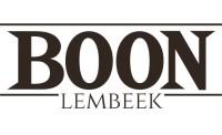 https://birrapedia.com/img/modulos/empresas/b84/brouwerij-boon_15789977411532_p.jpg