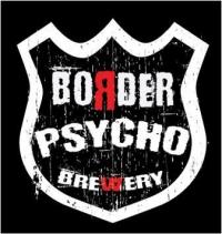 https://birrapedia.com/img/modulos/empresas/b8e/border-psycho-brewery_14539175035046_p.jpg