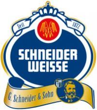 Schneider Weisse G. Schneider & Sohn