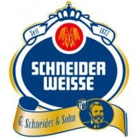 Productos de Schneider Weisse G. Schneider & Sohn
