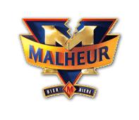 https://birrapedia.com/img/modulos/empresas/b8f/malheur_14261588550812_p.jpg