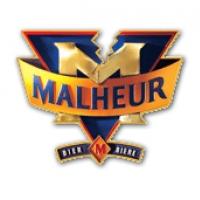 Malheur products