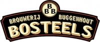 https://birrapedia.com/img/modulos/empresas/b91/brouwerij-bosteels_14313447893852_p.jpg