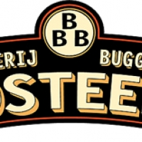 Productos de Brouwerij Bosteels