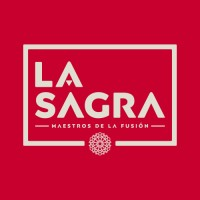 La Sagra products