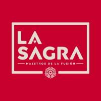 LA SAGRA BURRO De Sancho Lager