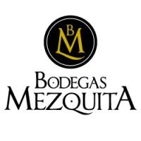 https://birrapedia.com/img/modulos/empresas/b94/bodegas-mezquita_15616202287819_p.jpg