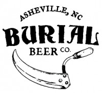 https://birrapedia.com/img/modulos/empresas/b94/burial-beer-co_16008541622565_p.jpg