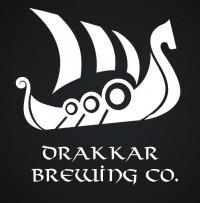 https://birrapedia.com/img/modulos/empresas/b95/drakkar-brewing-co_15506563230758_p.jpg
