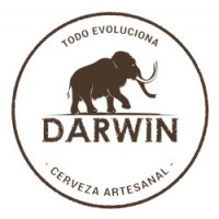 Darwin Cerveza Artesanal Desayuno de Campeones