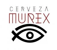 https://birrapedia.com/img/modulos/empresas/b9a/murex_13932422817381_p.jpg
