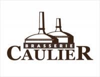 https://birrapedia.com/img/modulos/empresas/b9f/brasserie-caulier_14545237605292_p.jpg